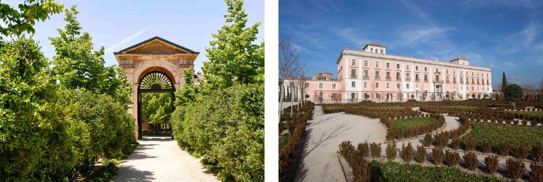 jardines1