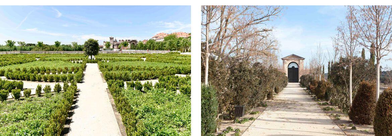 jardines2